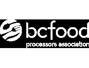 Bcfood